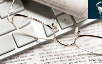 Kocaeli'nin yeni haber sitesi Panzehirmedya.com