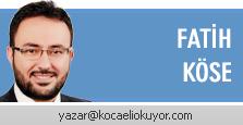 Fatih Köse