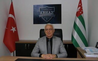Kocaeli Abhaz Derneği  Cumartesi Açılıyor