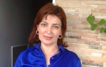 Güney Azərbaycan Aydınları və Türkiyə