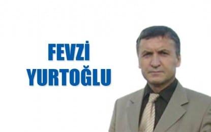 SEÇİMDE PİRUS ZAFERİ