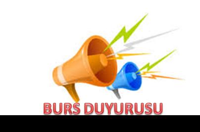 burs_duyurusu