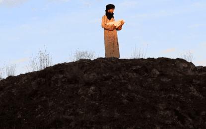 """Hz.Muhammed (S.A.V.)"""" konulu kısa film Desteğinizi bekliyor"""