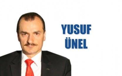 Türkiye'de Siyaset Algısı