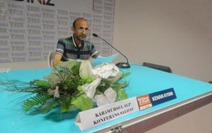 İslam'da Fenerbahçelilik Var mı