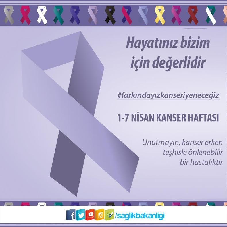 1-7 nisan