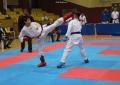 İzmit Tatami sporlu Karateci Yuşa Öntürk'ten uluslararası başarı