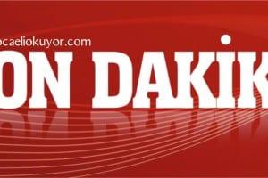 Çanakkale Açıkları'nda 5 şiddetinde deprem
