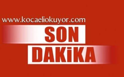 Büyükşehir'de Mücahit Arslan Daire Başkanı Oldu