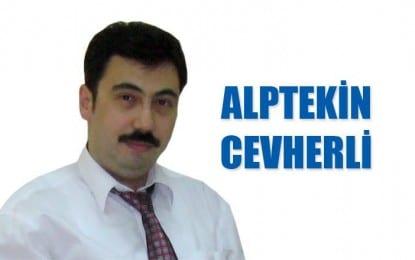 Türk Dünyası Bakanlığı Kurulması Şart Oldu