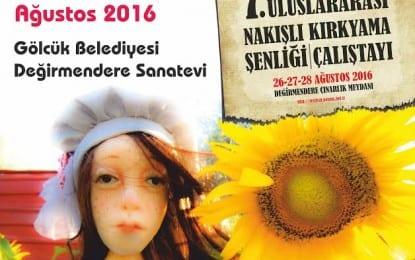 """""""ARZU'NUN BEBEKLERİ"""" FESTİVALLERİN GÖZDESİ"""