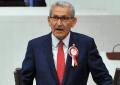"""CHP Denizli Milletvekili Kazım Arslan: """"İKTİDAR FETÖCÜ'LERLE DEĞİL,  CUMHURİYETLE UĞRAŞIYOR"""""""