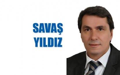 """BİLİM SANAYİ TEKNOLOJİ BAKANIMIZ   """"EŞİTLİK VE ADALET İSTİYORUZ"""" !"""