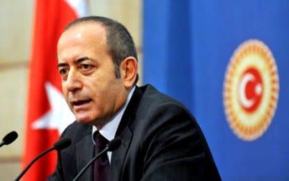 CHP Milletvekili Mehmet Akif Hamza Çebi'den Savaş Yıldız'a Cevap geldi !