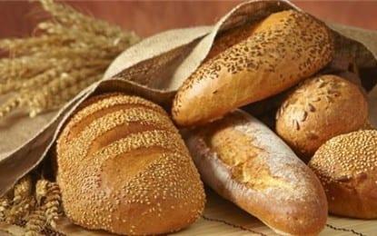 İlimiz'de ekmeğe yapılan zam iptal edildi!