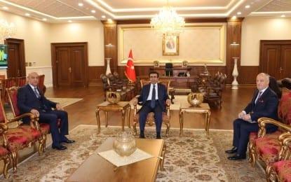 Akmis Grup 15 Temmuz Şehitlerini Unutmadı