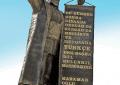 Karamanoğlu Mehmet Bey'i Arıyorum