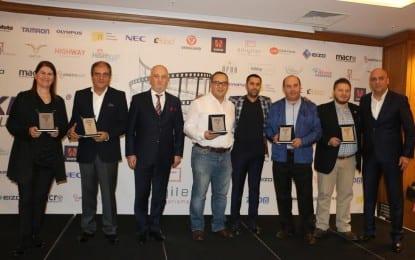"""Foto Proje """"En İyiler"""" için Türkiye'nin Her Yerinden Katılım Oldu"""