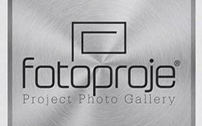 Fotoproje, 'En İyiler Fotoğraf Yarışması' düzenliyor