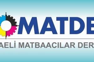 KOMATDER KOCAELİ ESNAFINI UYARDI !!!