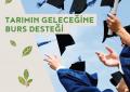 Sevgili Öğrenciler Dikkat; GÜBRETAŞ burs başvurusu  9 Aralık'a kadar sürüyor