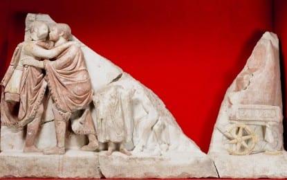 Dünyanın En Eski Hoşgörü ve Tolerans Kararları İzmit'te (Nikomedia) ilan edildi!