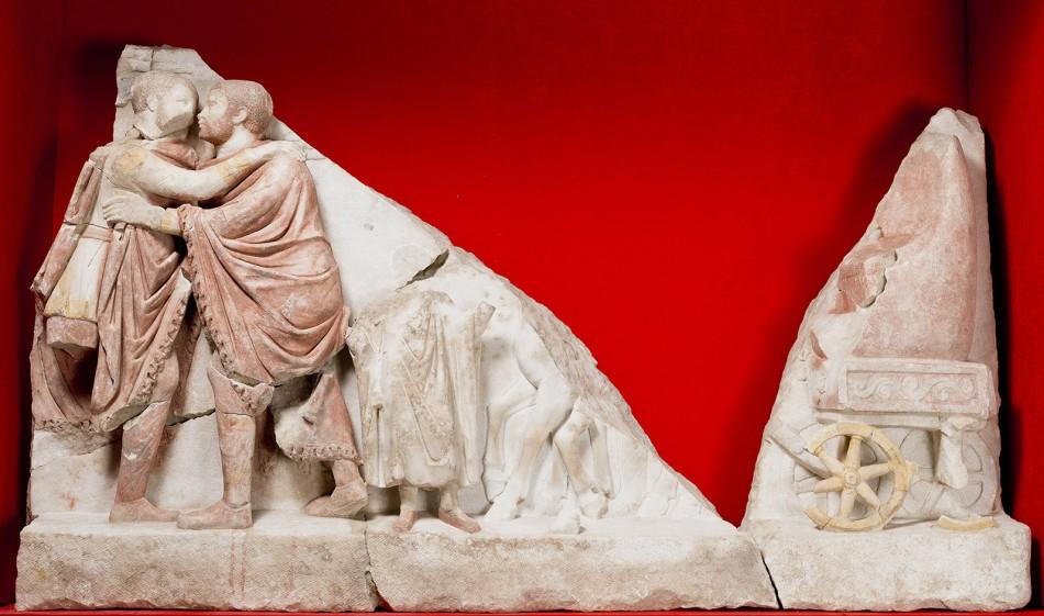 konstantin-ve-diokletianus-figur