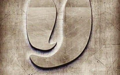 Ünel Medya Gurubu'ndan Kamuoyuna Duyuru