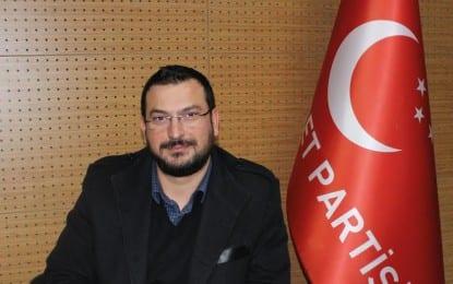 Saadetli Paşa Ali Gümüş; Ne Dediysek Çıkıyor!!