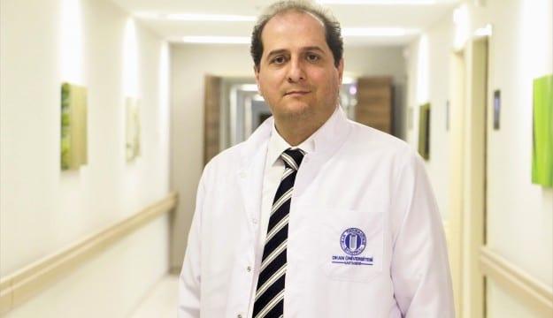 Kişiye Özel Kanser Tedavisi Kansere Teslim mi Olmak Lazım?