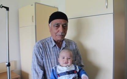Derince Araştırma Hastanesi Toplumsal Duyarlılıkta Öncü Hastane