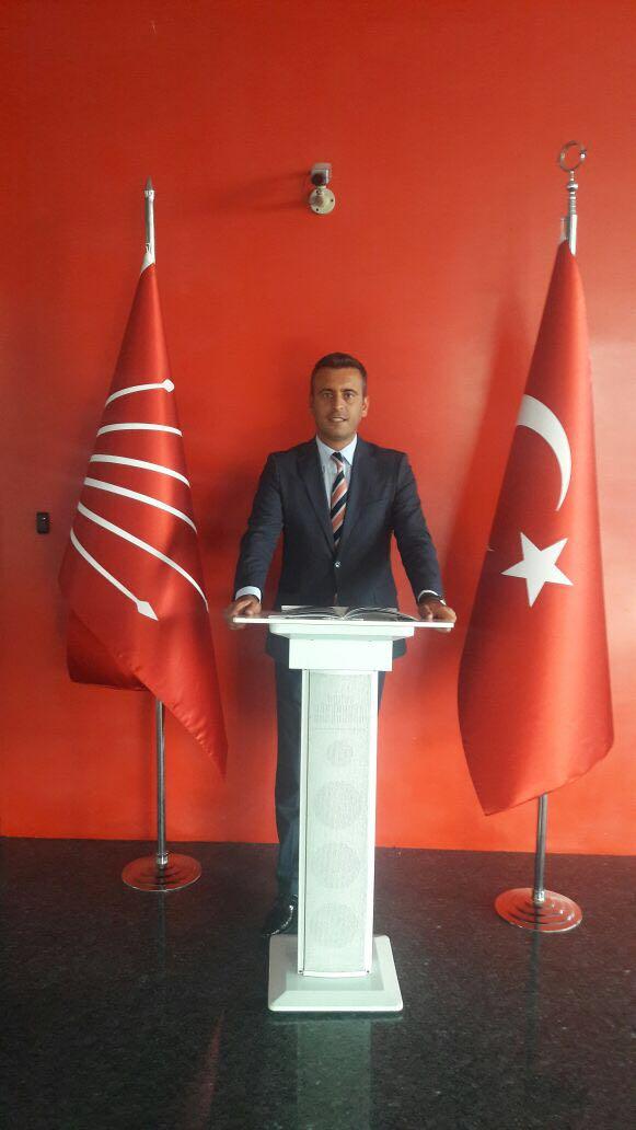 Yakup Törk11