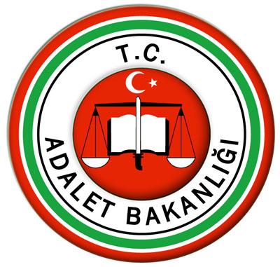 adalet_bakanligi_logo