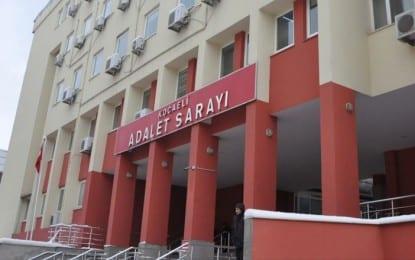 Kocaeli Cumhuriyet Başsavclığı'ndan Kamuoyuna Basın Açıklaması