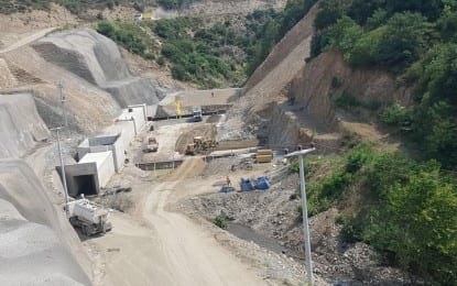 Orman ve Su İşleri Bakanı Veysel Eroğlu: Kocaeli Her Şeyin En Güzeline Layık