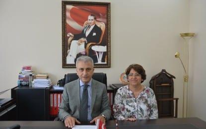 Türk Sağlık Sen: Çalışanların memnuniyetlerinin arttırılacağı bizzat Sayın Sağlık Bakanımız tarafından ilan edilmişken böyle bir düzenlemenin niçin yapıldığını çalışanlar anlamakta zorlanmaktadır