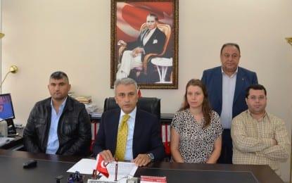 Darıca Farabi devlet hastanesinde Kardiyoloji Servisi Kapatıldı!!! Nedeni İse!!!!!