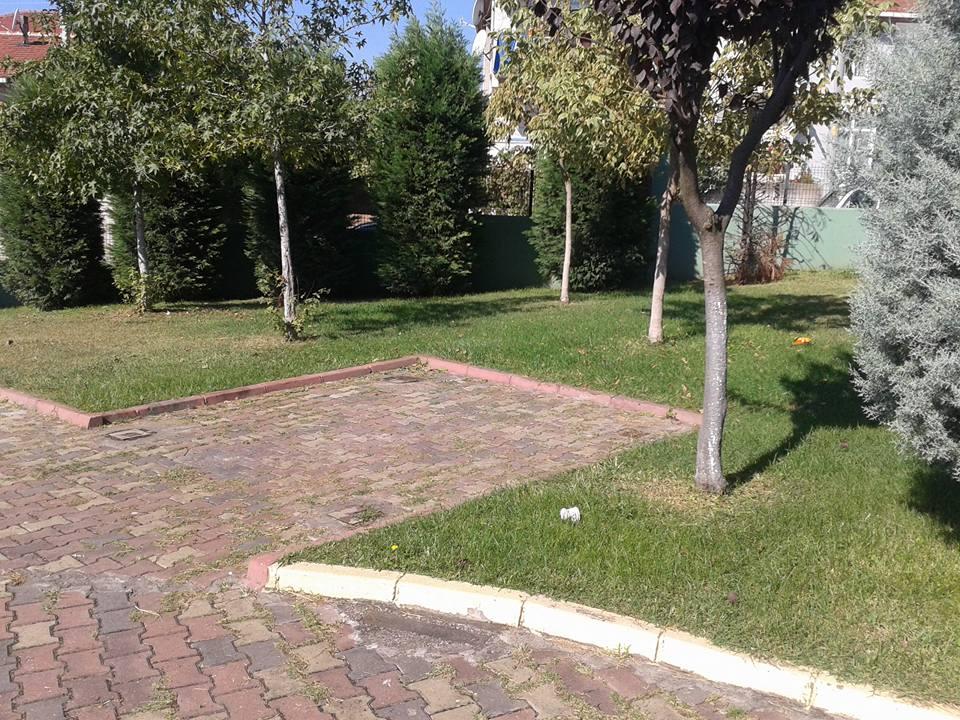 ulubatlı hasan parkı.jpgsalıcak yok.jpg2