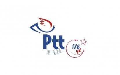 PTT A.Ş. 177 YAŞINDA!