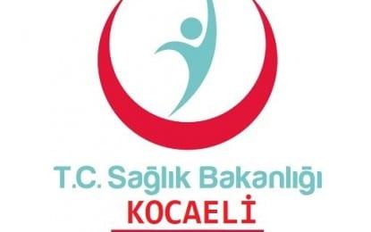 Kocaeli'de Sağlıkta Yeni Teşkilat Yasasına göre, 1 Kasım itibariyle de Kamu hastane birliği sekreterliği kapanacak!!!