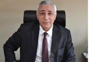 İl Kültür ve Turizm Müdürü Adnan Zamburkan; Altın Değil Buğday!