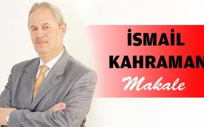 Kültür Bakanı Kurtulmuş'a açık mektup