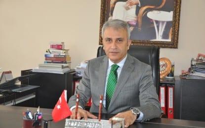 Türk Sağlık Sen: MAAŞLAR YOK OLUYOR, KAŞIKLA VERİP KEPÇEYLE ALIYORLAR