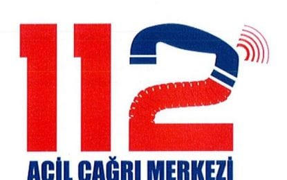 112 Acil Sağlık Merkezini Gereksiz Meşgul Edenler Ceza Ödeyecek