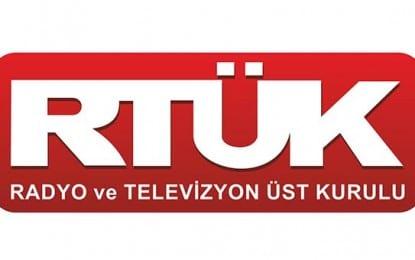Marmara Bölgesi RTÜK-Yayıncı Buluşmaları Toplantısı Kocaeli'de gerçekleştirilecek