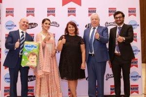 Hayat Kimya 2018'e hızlı başladı: Pakistan'a 600 milyon TL yatırım yapacak