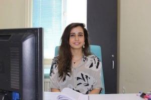 Körfez Devlet Hastanesi'nde Psikolog Hasta Kabulüne Başladı