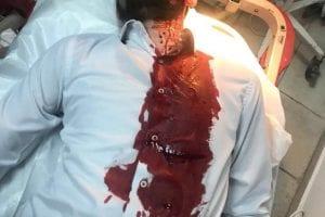 Kocaeli Saadet: Son Günlerde Partimize Yönelik Gerçekleşen Saldırılara Cevabı Sandıkta Vereceğiz