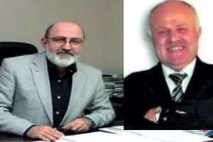 Kocaelili Gazeteci Selçuk Çelebi'den Sitem Dolu Bir Yazı