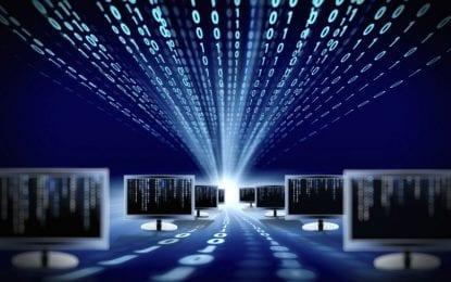 Şirketlerin en değerli varlıklarını siber saldırılara karşı koruma yolları